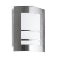 Forlight products - Applique exterieur design inox ...